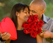 what to give your love thie valentines day roses and more